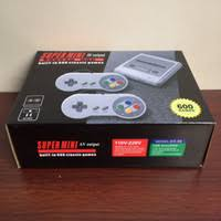 8bit Tv Game Console NZ | Buy <b>New</b> 8bit Tv Game Console Online ...