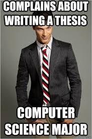Hamilton Hypocrite memes | quickmeme via Relatably.com