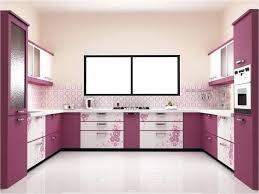 kitchen furniture designs. Furniture For Kitchens Kitchen Design Pictures Cabinet Painting Laminate . Designs I