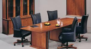 Furniture Used fice Furniture Sarasota Home Design Awesome