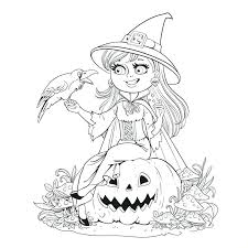 Coloring Pages Horror Movie Coloring Book R Rated Pages And X As