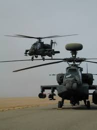 A Great Piece Of Gear Army To Upgrade Its Fleet Of Black Hawk