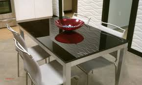 custom cut glass table tops miami best of plastic cube shelves you can also ask for