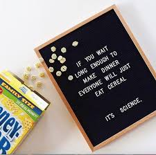 Quotes Letter Letterboards Are You Funny Enough To Own One Nesting With Grace