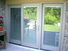 weatherstripping for sliding glass doors sliding glass door weatherstripping sliding door weather stripping replacement sliding glass