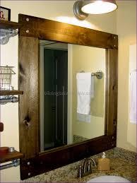 Kirklandu0027s Home  17 Photos U0026 23 Reviews  Home Decor  6333 Pats Kirklands Home Decor Store