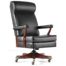 oval office chair. John F. Kennedy Oval Office Chair R