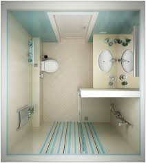 Guest Bathroom Colors Bathroom Paint Colors And Bathroom Wall Best Color For Small Bathroom
