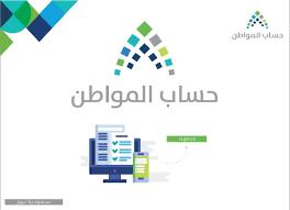 حساب المواطن: المرأة الأرملة تحتاج لمستندات الاستقلالية في حالة واحدة -  سعودية نيوز