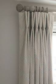Gray and beige curtains Blue Curtains And Cushions Curtains For Grey Walls Grey Walls Living Room Gray Bedroom Pinterest 87 Best Curtains For Grey Walls Images