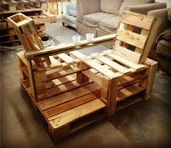 pallet furniture designs. Fine Pallet Pallet Cubby House Plans Wood Chairs Designs Pallets Furniture On U