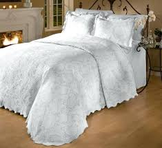 king comforter measurements comforter sets twin size comforter dimensions medium size of bedding measurements twin size bed size