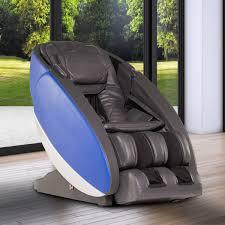 massage chair hawaii. novo massage chair hawaii
