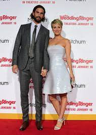 Can Ryan Sweeting Score Spousal Support From Kaley Cuoco? The Truth About  Prenups