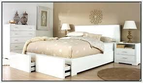 Ikea White Bedroom Set White Bedroom Set Best Bedroom Furniture