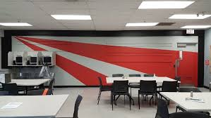 commercial painting by certapro commercial painters in edmonton ab