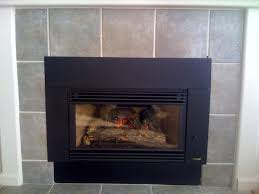 avalon fireplace insert on custom fireplace quality electric gas