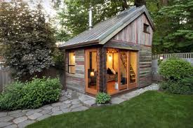 Small Picture oregon timberwerks garden sheds cool shed interior garden sheds