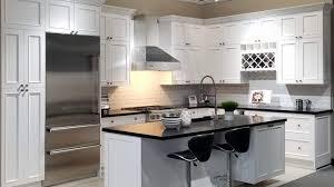 cabinets lexington ky. Modren Lexington The Decor Ideas Kitchen Cabinets Lexington Ky For 2018 On C