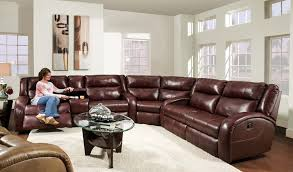 large leather sectional sofas new huge couch largest sofa intended for 15 nakahara3 com large leather sectional sofas large sectional leather sofas