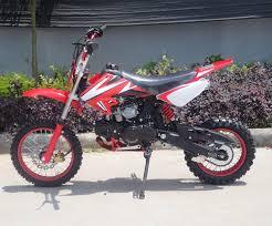 110cc 150cc dirt bike yongkang strong industry trade co ltd