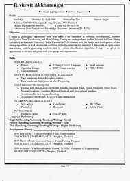 import coordinator logistics coordinator resume sample import coordinator logistics coordinator resume sample bernadette