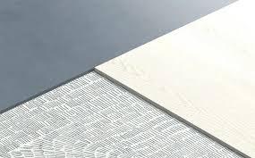 grey floor tiles wickes light grey floor tiles