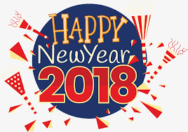 happy new year png. Modren Png Happy New Year Fireworks Coloured Ribbon PNG And Vector Intended Happy New Year Png