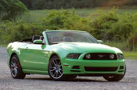 ford mustang 2014 convertible.  Ford Review 2014 Ford Mustang GT Convertible Throughout R