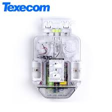 texecom odyssey x 3 led backlight sounder complete with cover texecom premier wiring diagram texecom odyssey x 3 led backlight sounder complete with cover (black blue