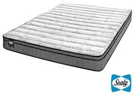 mattress queen size. Sealy Imagine Cushion Firm Queen Mattress Size