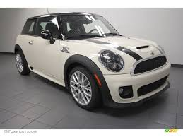 2013 Mini Cooper s ii – pictures, information and specs - Auto ...