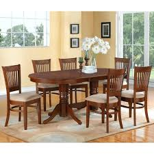 vancouver dining chairs dining sets vancouver bc
