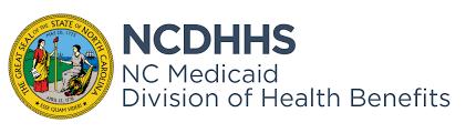 North Carolina State Government Organizational Chart Home Nc Medicaid Managed Care