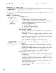 Examples Of Resume Letter Chef Cover Letters Samples New Cook Resume