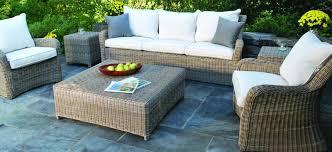 Best 25 Patio Furniture Redo Ideas On Pinterest  Painted Patio Texas Outdoor Furniture