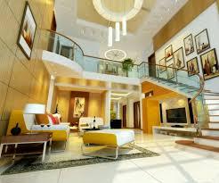Mediterranean Living Room Decor Mediterranean Living Room Design Home