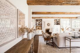 living room houzz area rugs living room 32 likable houzz tour gracious older home updated