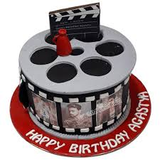 Best Cake Design For Boys Online Free Delivery Yummycake