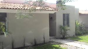 houses for sale from owner ajijic homes for sale by owner