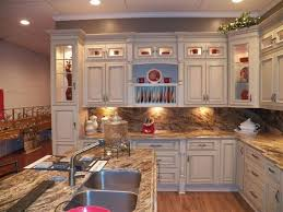 cabinets at lowes. arlington white kitchen cabinets home design traditional-kitchen at lowes t