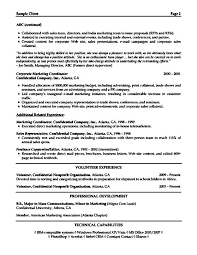 Sample Advertising Account Executive Cover Letter Write My Essay Uk Pay For Professional Writers Sample
