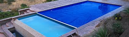 pool covers.  Pool Automatic Pool Cover In Covers R