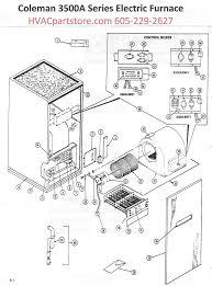 miller furnace wiring diagram motherwill com miller electric furnace wiring diagram miller gas furnace wiring diagram refrence electric of 11 miller furnace wiring diagram