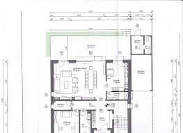 Ideen Für Große Geschlossene Wohnküche Im Neubau Gesucht