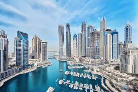 Image result for uae in one pic