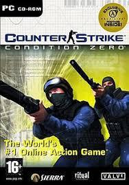 counter strike source theme counter strike condition zero wikipedia