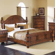 King Bedroom Suits Augusta Cal King Bed By Crown Mark Bedroom Furniture Pinterest