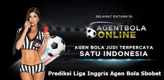 Agen Sbobet Terpercaya di Indonesia, Daftar Judi Bola & Casino Resmi –  BoincSynergy.com