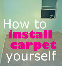 Best 25 Carpet installation ideas on Pinterest
